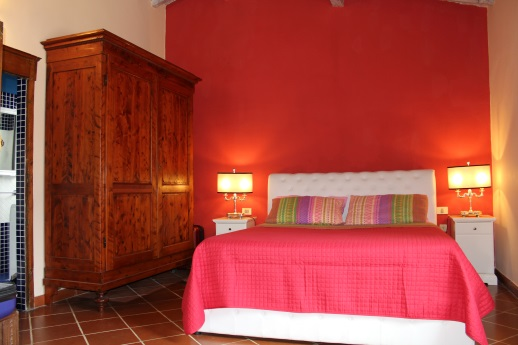 Max Charming Proconsolo 3 Bedrooms  Duomo View 6 Pax